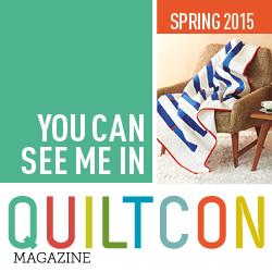 QuiltConBadge