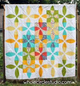 scifaldi_picnicpetals_overall_watermark
