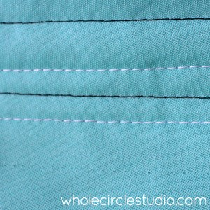 straightonstitches