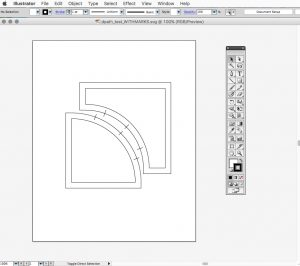 exporting Adobe Illustrator files to Cricut Design Space
