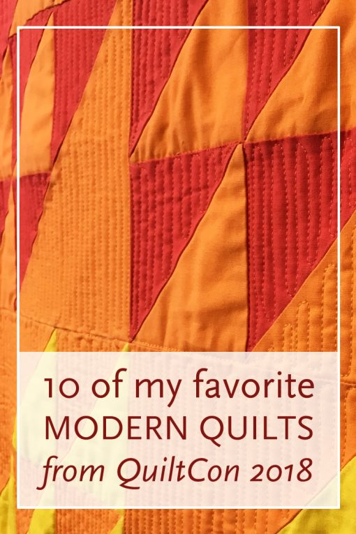 modern quilts, charity quilts, quiltcon, quilt, idea, quilting , quilting ideas, quilting designs,  contemporary, quiltcon 2018, modern quilt guild, mqg,