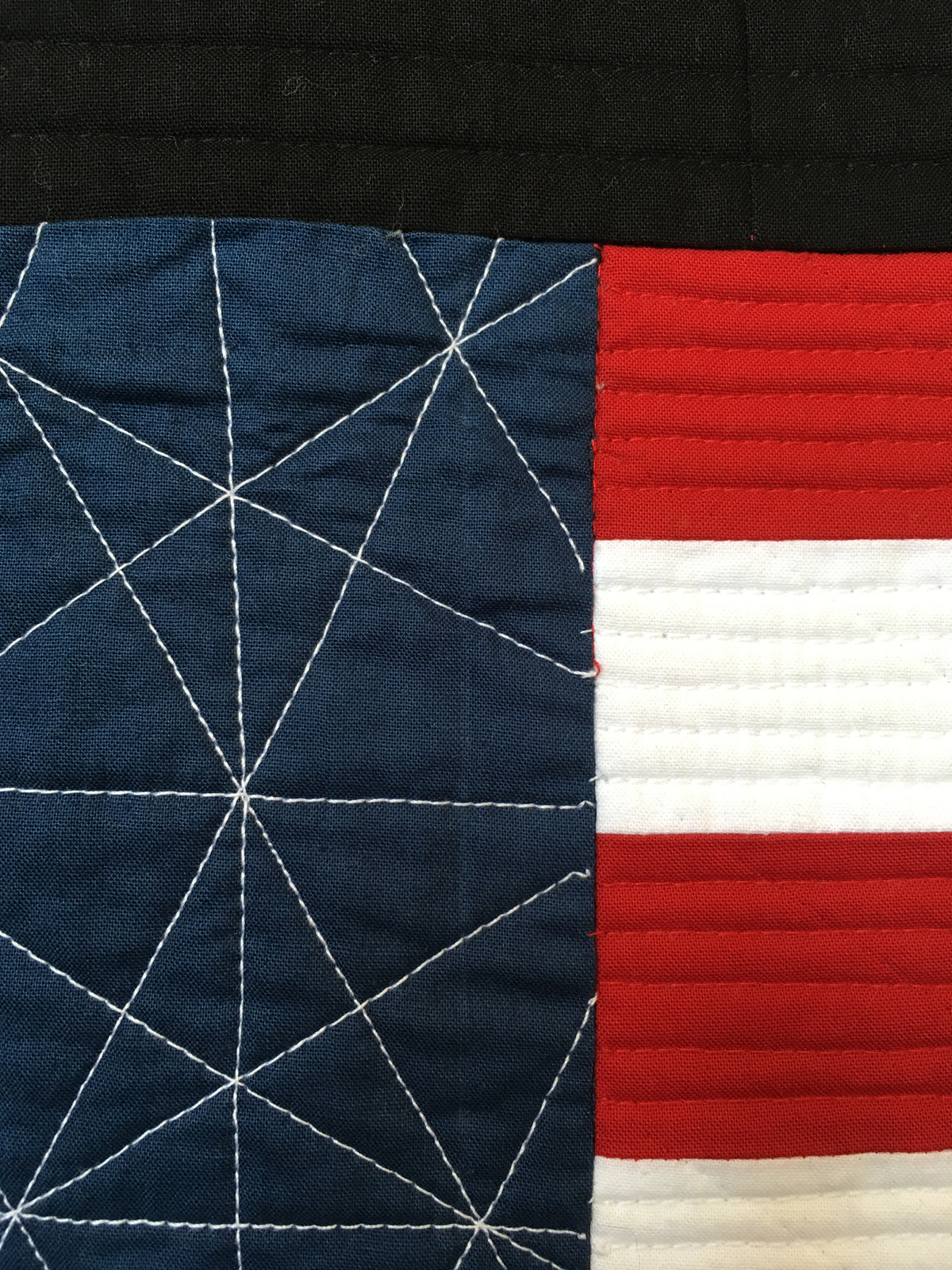 15 Of My Favorite Modern Quilts With Descriptions From The