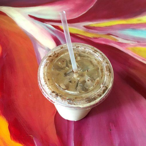 Etcetera Coffee, Paducah, KY