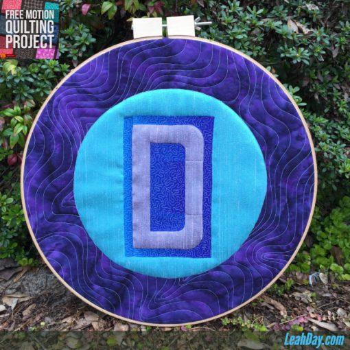 typecast-letter-hoop-quilt