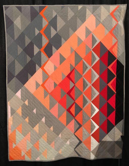 """Reflecting Facades No. 1"" by Juli Irene Smith"