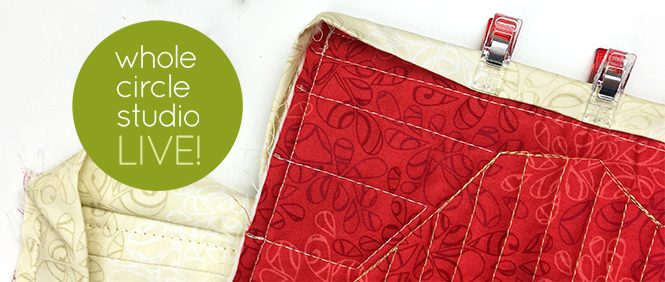 7 tools to make binding a quilt easier